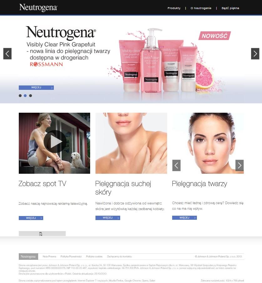 neutrogena.jpg